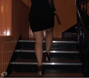 Shawna outcall escorts Gateshead